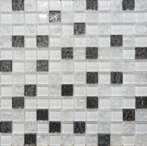 Мозаика Mosaic Glass